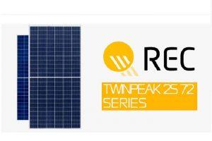 REC-TwinPeak-2s-72-Portada